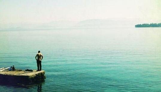 Il Ragusa Foto Festival celebra il Mediterraneo, metafora di un mondo senza
