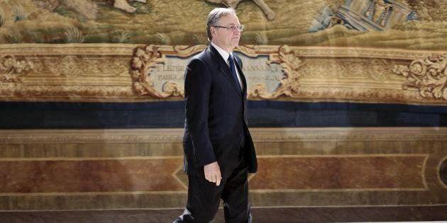 Bankitalia benedice le riforme di Renzi: