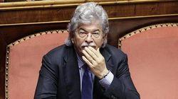 Record! 173 parlamentari hanno cambiato casacca in due
