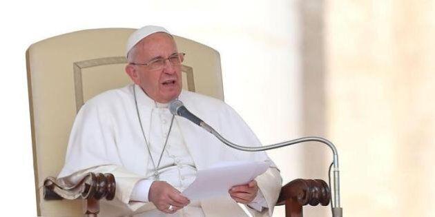 L'anti-tecnocrate Papa Francesco. L'enciclica Laudato