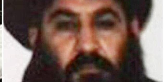 Il mullah Akhtar Mansour ferito dopo una lite tra comandanti