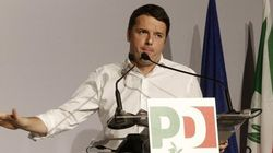 Assemblea Pd, Matteo Renzi su Giulio Regeni:
