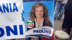 La presidente Antimafia della Campania indagata per... voto di scambio