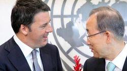 Ban Ki-moon irritato per il vertice Ue sui