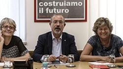Camusso chiama a raccolta i sindacati: