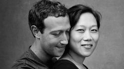 Mark Zuckerberg, il primo Millennial fra i nostri