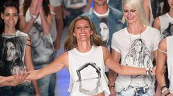 È Gisele Bundchen la modella più pagata del mondo (per il nono anno