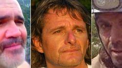 Unità di crisi della Farnesina in partenza verso Kathmandu. Apprensione per quattro speleologi italiani