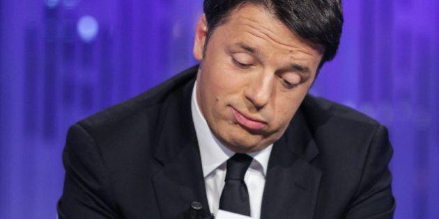 Italicum, rush finale. La fiducia logora il Pd. Renzi non fa marcia indietro, toni duri di Speranza che...
