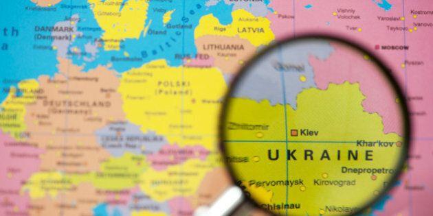 Il conflitto russo-ucraino: colpa di Putin? L'interpretazione controcorrente di Eugenio Di