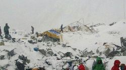 Terremoto Nepal: oltre 3.200 morti e 6.500 feriti