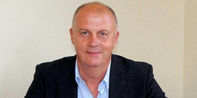 Confindustria Sicilia, Salvo Ferlito: per il capo dei costruttori siciliani chiesto il rinvio a giudizio...