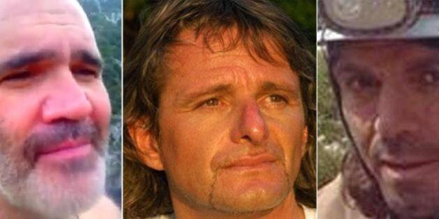 Terremoto Nepal, quattro vittime italiane. Due escursionisti e due speleologi