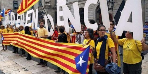 Spagna, elezioni catalane. La minaccia delle banche:
