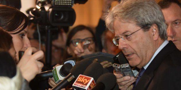 Conferenza internazionale sulla Libia il 13 dicembre a