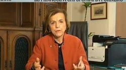 Elsa Fornero, minacce a chi si chiama come l'ex ministro: