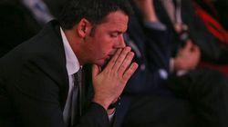 Ecco perché Renzi acconsente a tenere noiosi vertici di