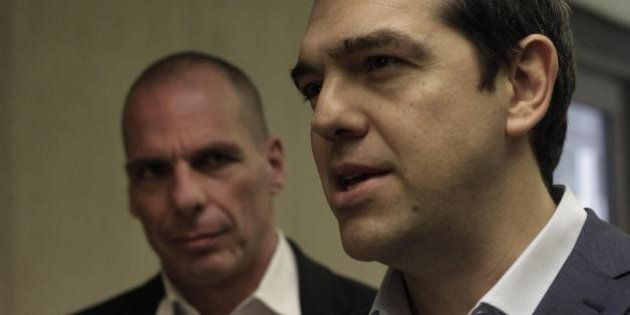 Elezioni Grecia: Varoufakis prova a far perdere Tsipras: