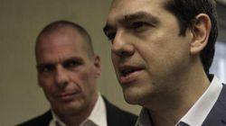 Varoufakis prova a far perdere Tsipras: