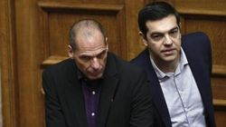 Salvarsi dal naufragio dell'euro. La Grecia è test decisivo per correggere la rotta del