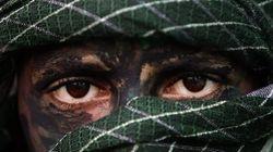 Tutte le sfide della Terza Intifada, dove i protagonisti sono i figli del
