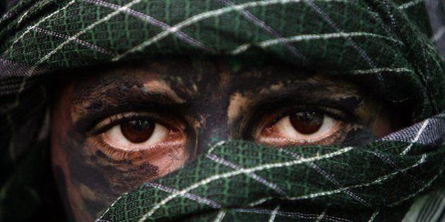 Terza Intifada, i protagonisti sono i figli del disincanto: giovani, colti e disperati. Dirigenti palestinesi...
