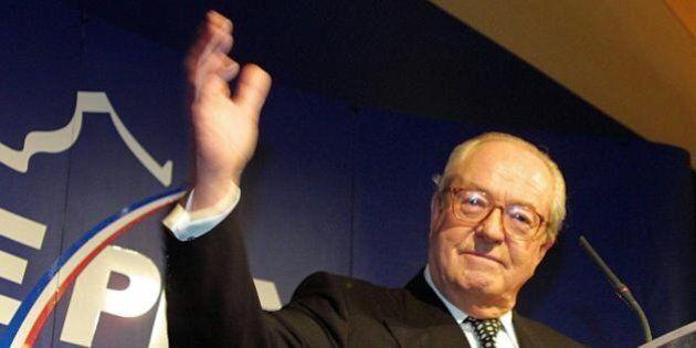 Jean-Marie Le Pen nasconde 2,2 milioni di euro in Svizzera. Lo riporta Mediapart. Quasi 2 sarebbero in...