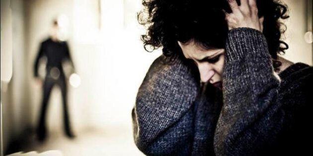 Nicolle Hook scrive una lettera per spiegare ai suoi cari che cosa significhi avere un disturbo d'ansia...