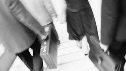 In arrivo il regalino estivo del governo alle banche: deducibilità delle perdite ridotta a un