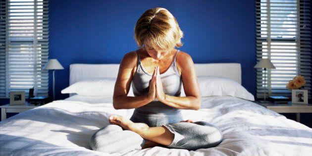 6 piccoli trucchi per migliorare le vostre giornate fin dal mattino
