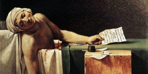 L'immagine tra sacro e secolarizzato. Lo sguardo di Carlo