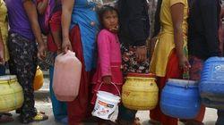 Nepal: Save the Children per salvare un milione di bambini in