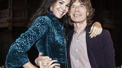 Niente risarcimento per i concerti annullati dei Rolling Stones dopo la morte di L'Wren