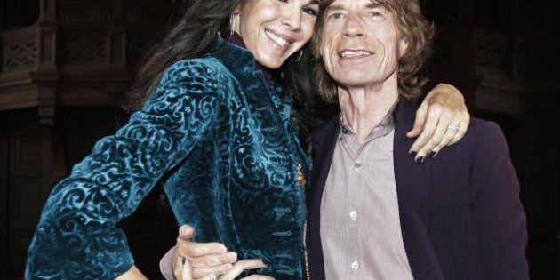 I Rolling Stones fanno causa all'assicurazione che rifiuta il risarcimento per i concerti annullati dopo...