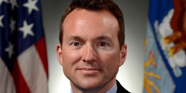 Eric Fanning, attivista gay, sottosegretario al Pentagono. Da Obama un'altra svolta per i diritti