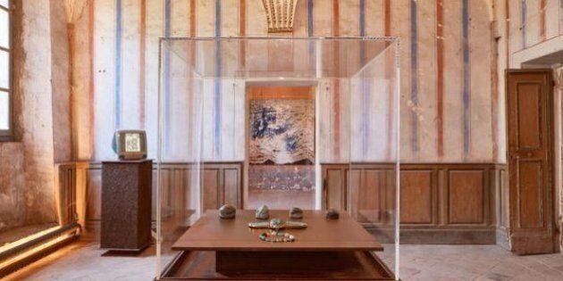 Nasce a Piacenza il Museo della Merda: da Plinio ai dinosauri, tutto ciò che non avete mai osato chiedere...