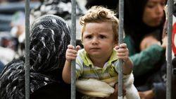 Un altro muro in Europa: l'Ungheria completa la barriera con la