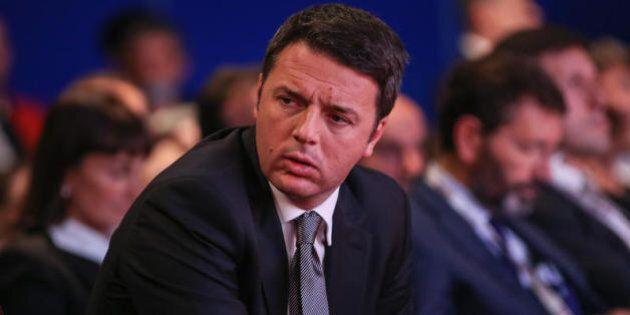 Italicum. Matteo Renzi avanti tutta: legge elettorale promessa a Napolitano, il Nazareno
