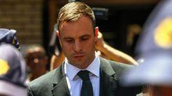 Pistorius condannato in appello per omicidio volontario. Rischia almeno 15 anni