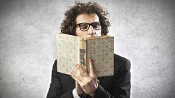 Ti atteggi a pseudo intellettuale sui social? Sei meno