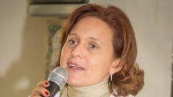 La prima donna a guidare la Comunità ebraica di