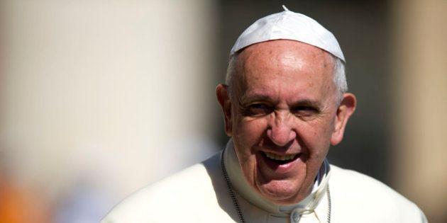 Enciclica Laudato si', tutti i comandamenti