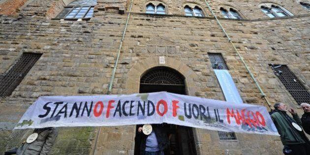 Maggio fiorentino: Cgil conferma lo sciopero della prima. Continua lo scontro con