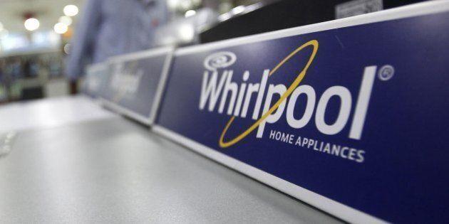 Whirlpool, primi spiragli nella trattativa. L'azienda pronta a trattare anche sulla chiusura di