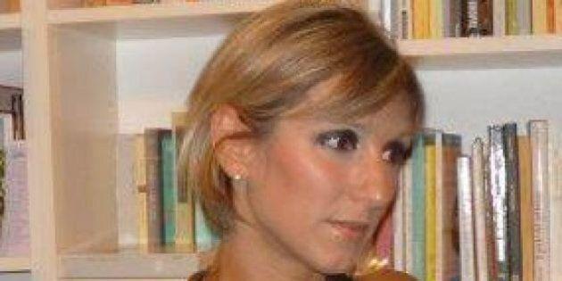 Costanza Miriano: