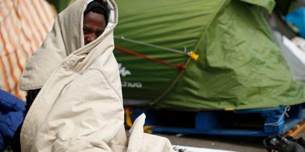 Migranti, caute aperture dell'Onu. Ma Triton 2 lascia sempre più sola l'Italia