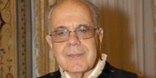 Consulta, Alessandro Criscuolo è il nuovo presidente: