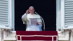 Sosteniamo l'appello del Papa per una moratoria sulla pena di