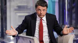 Campania, Renzi salva De Luca. Ecco l'escamotage sulle carte del prefetto sulla