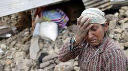 Terremoto Nepal, il premier Koirala: